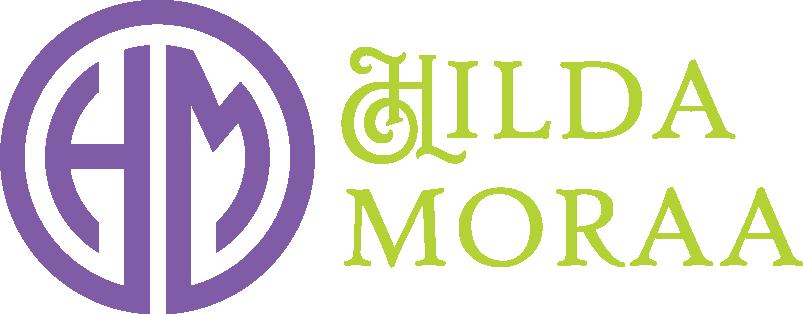 Hilda Moraa